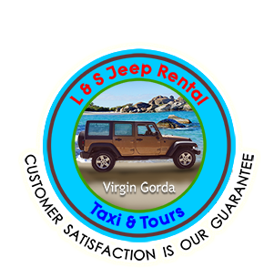 L & S Car Rental, Taxi & Tours - Customer Satisfaction Is Our Guarantee